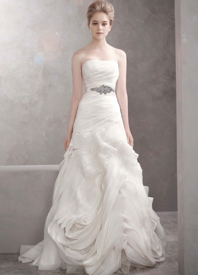 white-by-vera-wang-rose